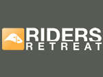 Riders Retreat